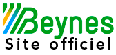 Site Officiel de la Mairie de Beynes